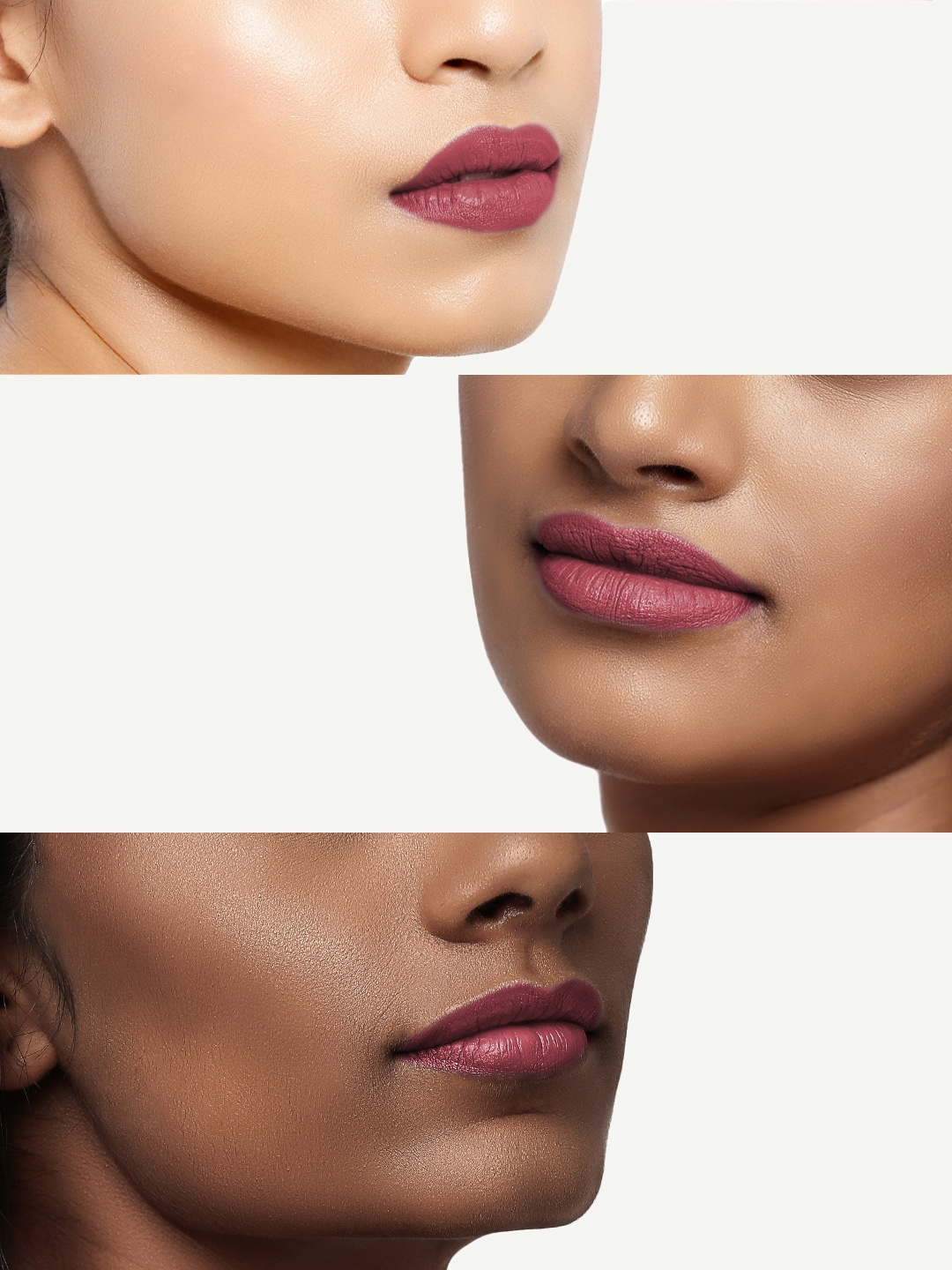 5b0996148 Buy Maybelline Color Show Pop Of Pink Matte Lipstick - Lipstick for ...