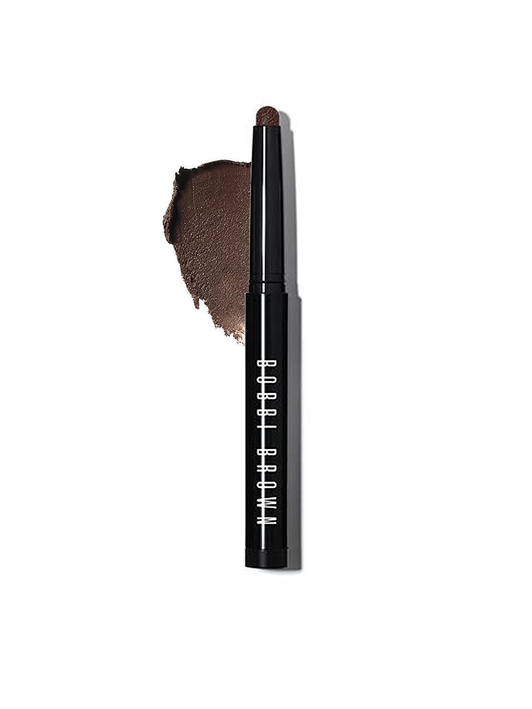 Buy Bobbi Brown Taupe Long Wear Cream Shadow Stick Eyeshadow For