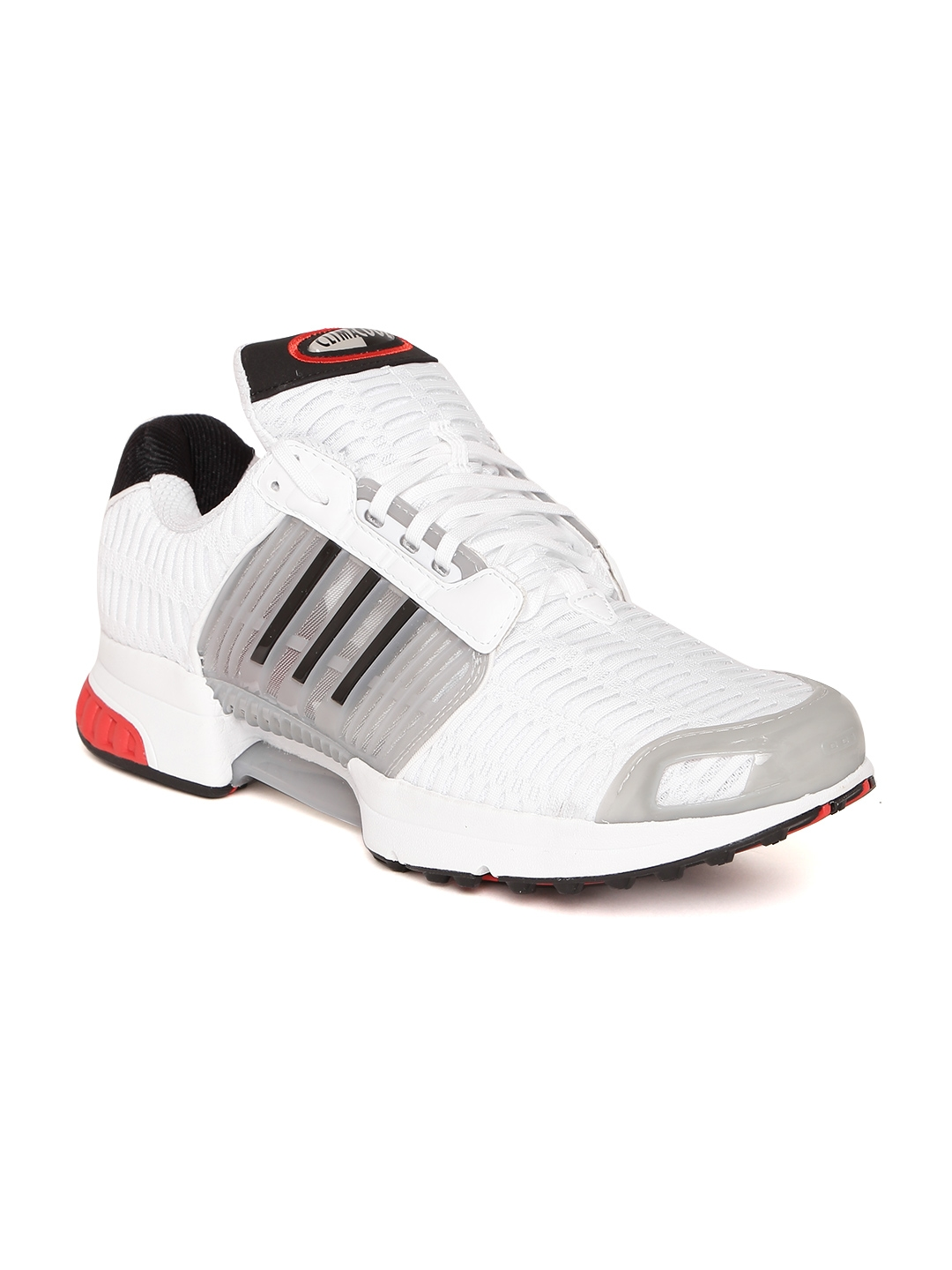 Buy ADIDAS Originals Men White CLIMACOOL 1 Sneakers - Casual Shoes ... a49b827f6