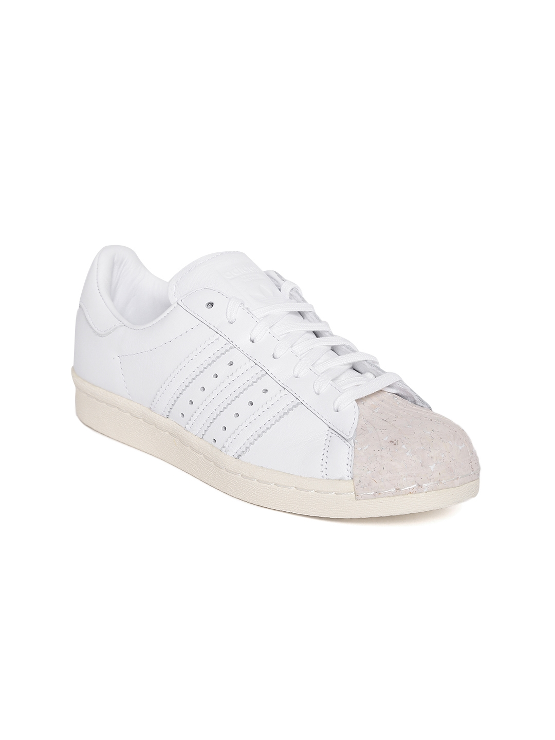 cheaper ccac0 6dd76 adidas womens shoes superstar 80s cork