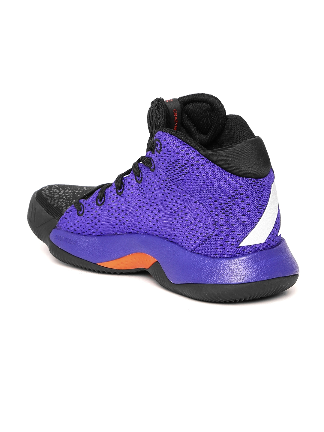 6d66c57d6961 wholesale purple adidas basketball shoes c1488 aaec2  amazon adidas kids  black purple crazy heat j basketball shoes 5001c f0769