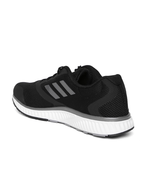 d3d92195b Buy ADIDAS Men Black Edge RC Running Shoes - Sports Shoes for Men ...