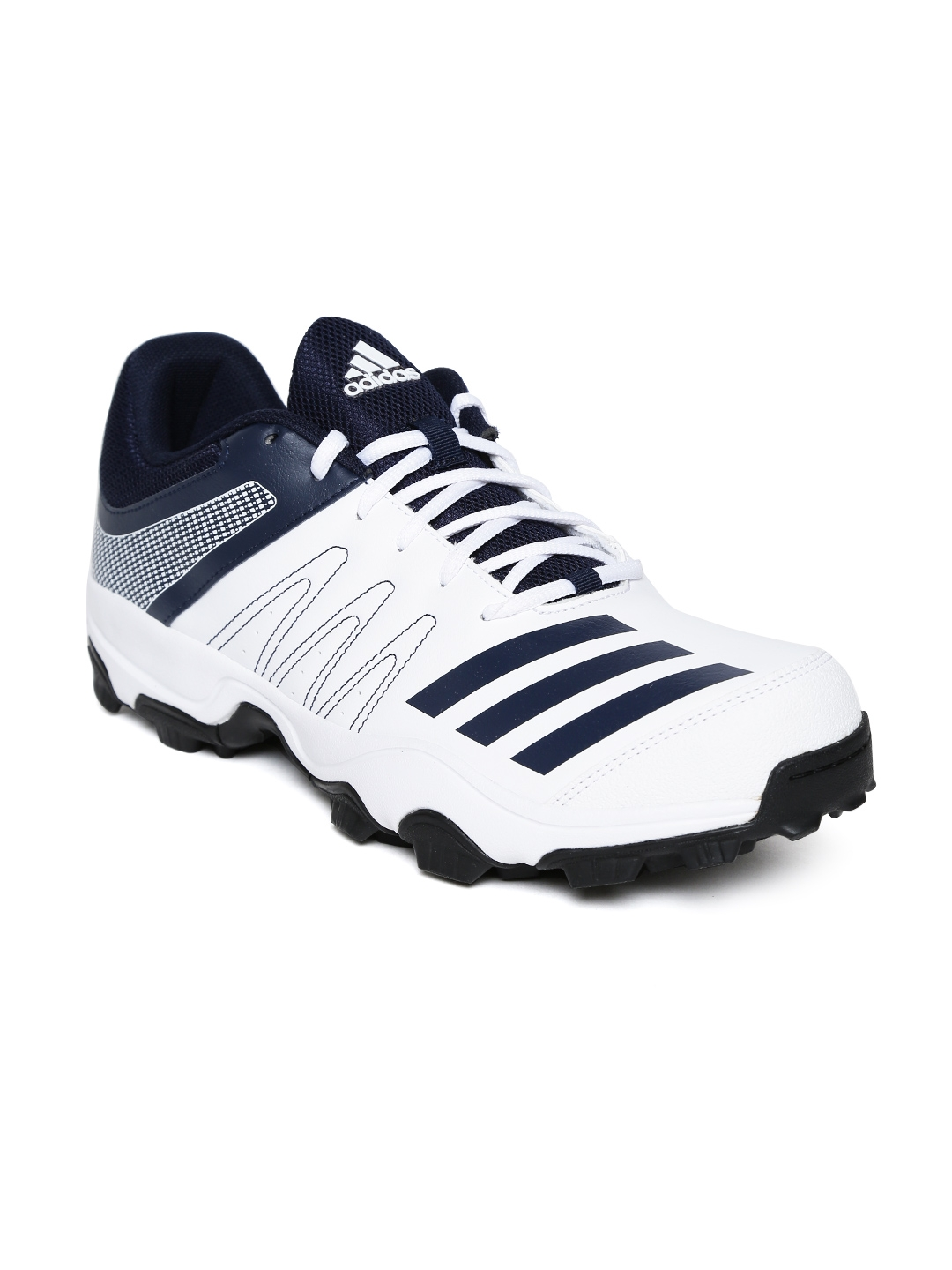 Adidas Spikes Shoes In India