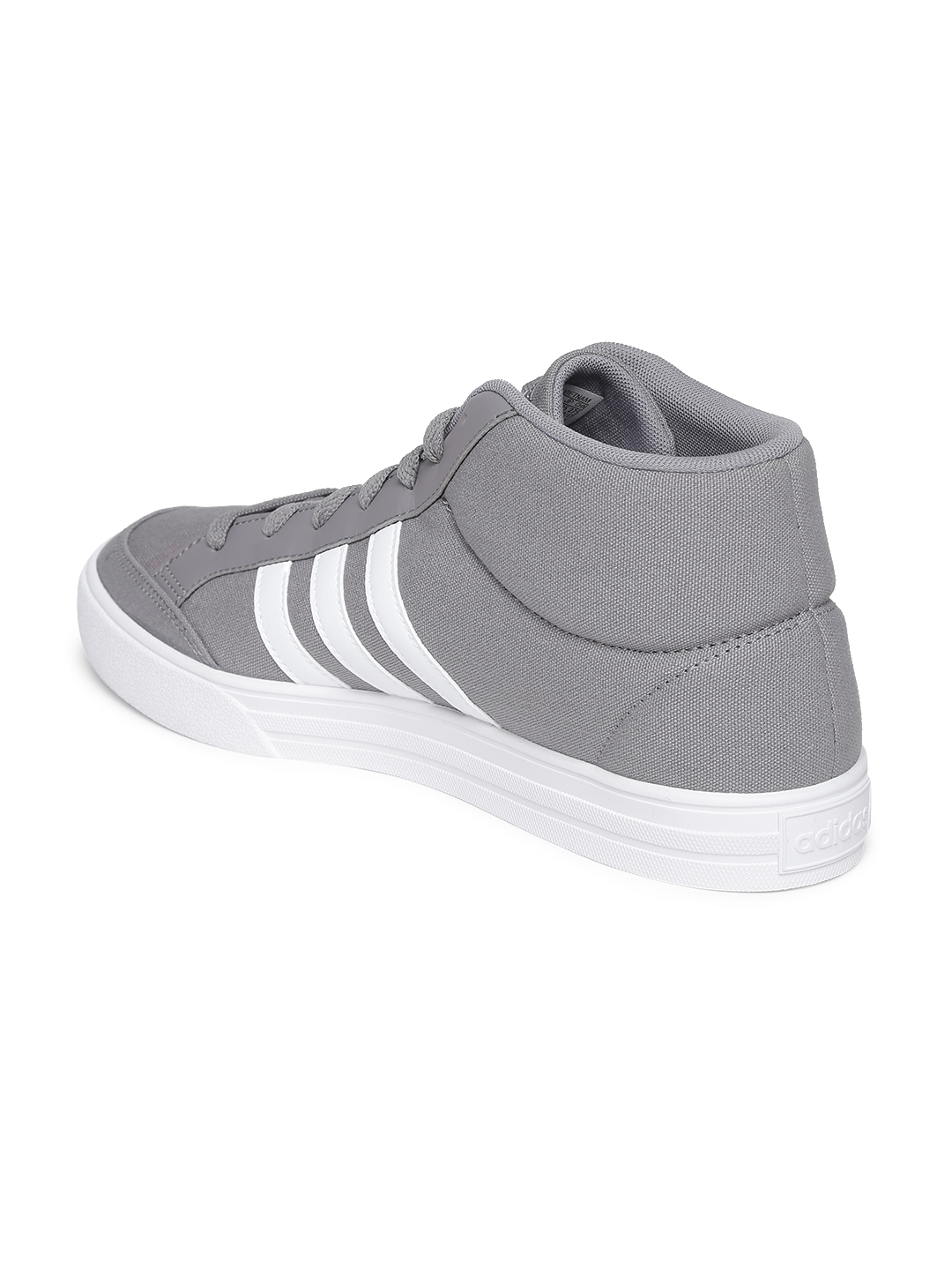 ADIDAS NEO VS SET MID Tennis Shoes For Men