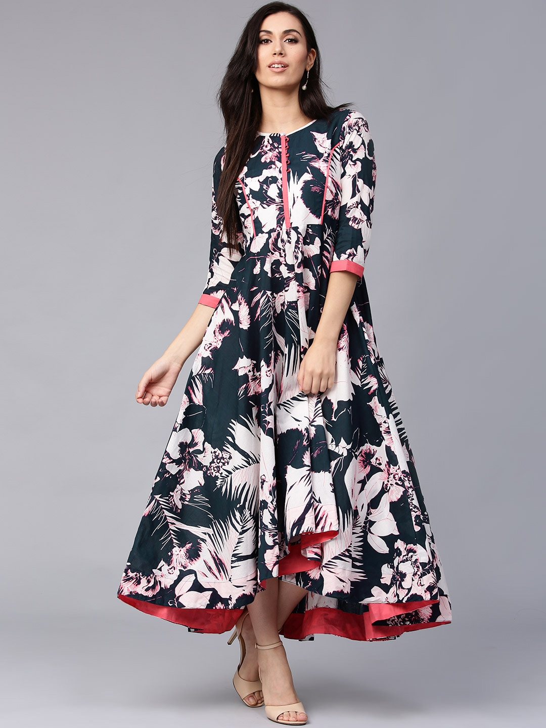 Dresses pictures for women