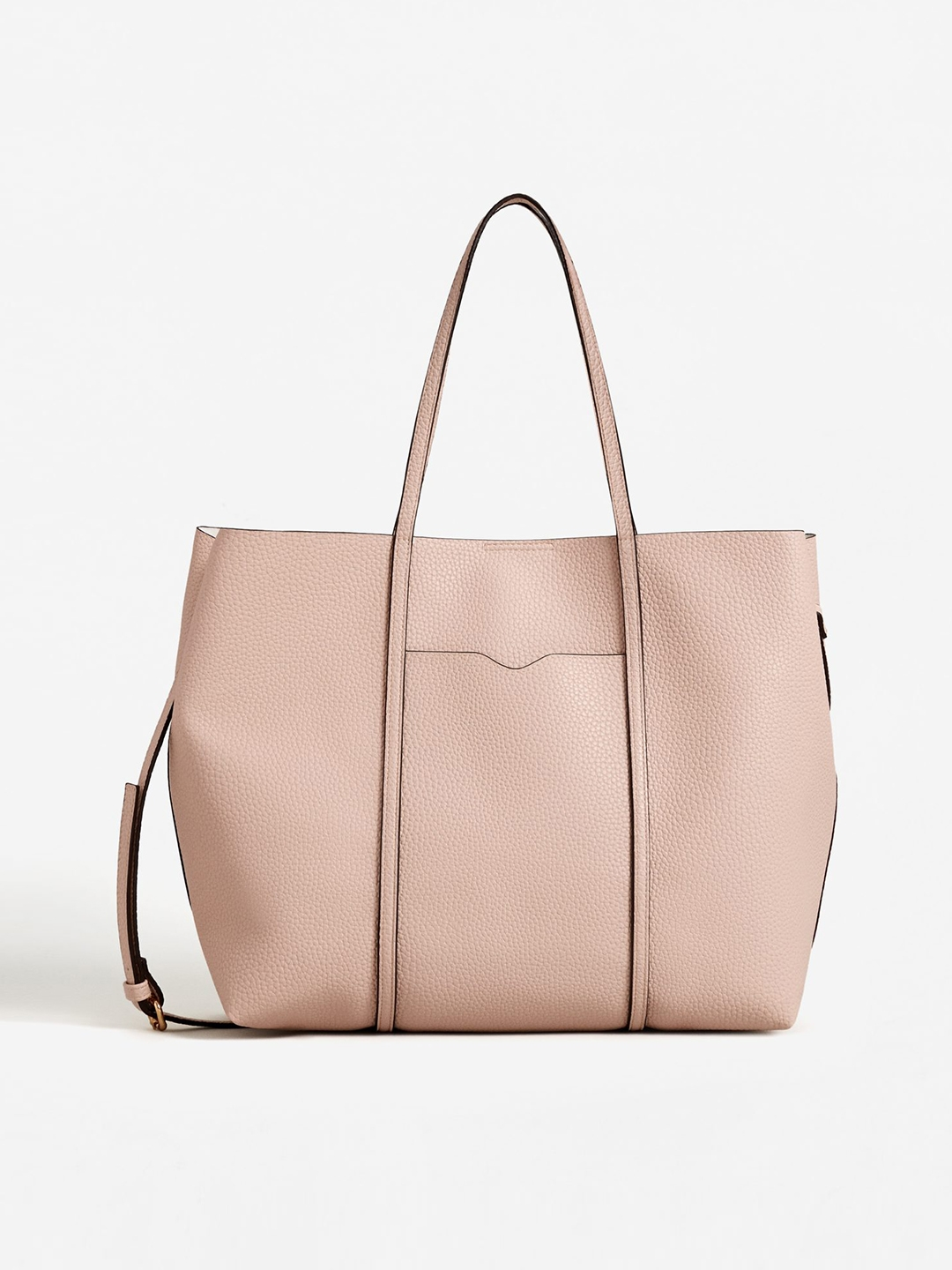 Carry essentials in style with women's purses and handbags from zulily,+ followers on Twitter.