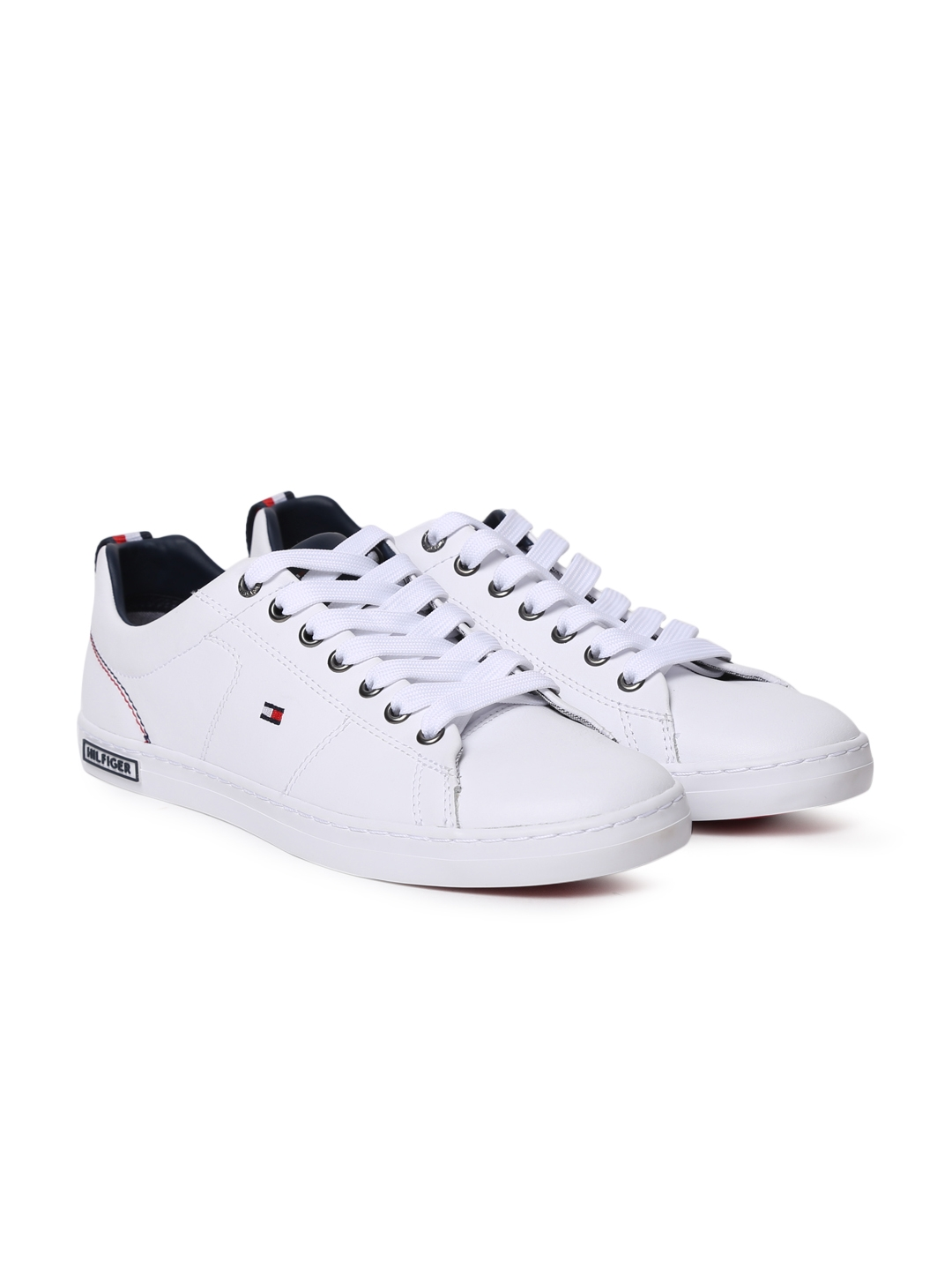 Tommy Shoes Online India