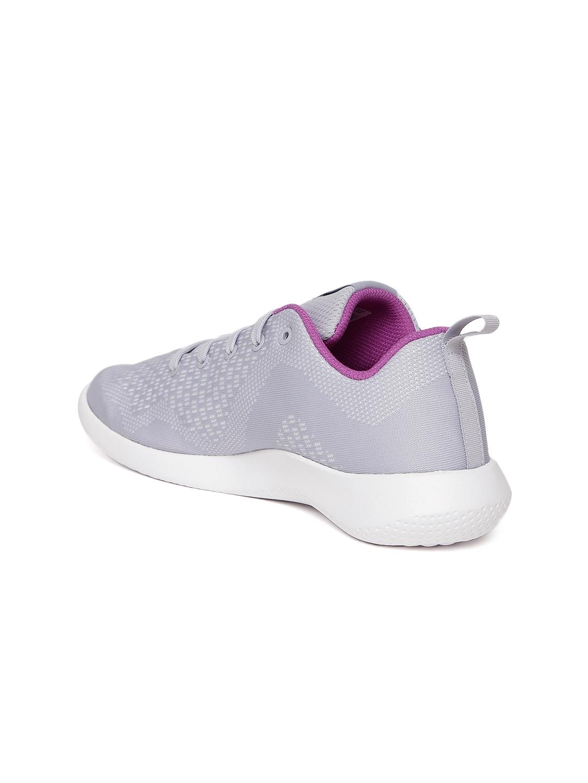 d9330a91a35a65 Buy Reebok Women Grey Esoterra DMX Lite Walking Shoes - Sports Shoes ...