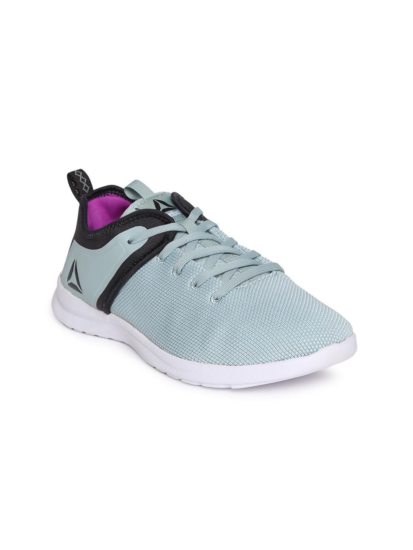 3b40a572e62c Buy Reebok Women Blue SOLESTEAD Walking Shoes - Sports Shoes for Women  2003554