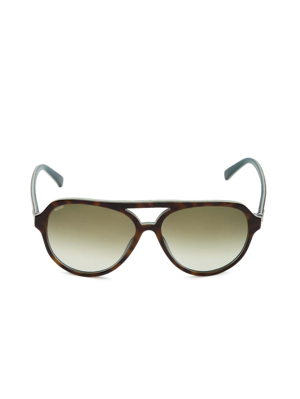 fe7c174be196 Buy Tommy Hilfiger Men Oval Sunglasses TH 7952 Hav/Blu C3 59 S ...