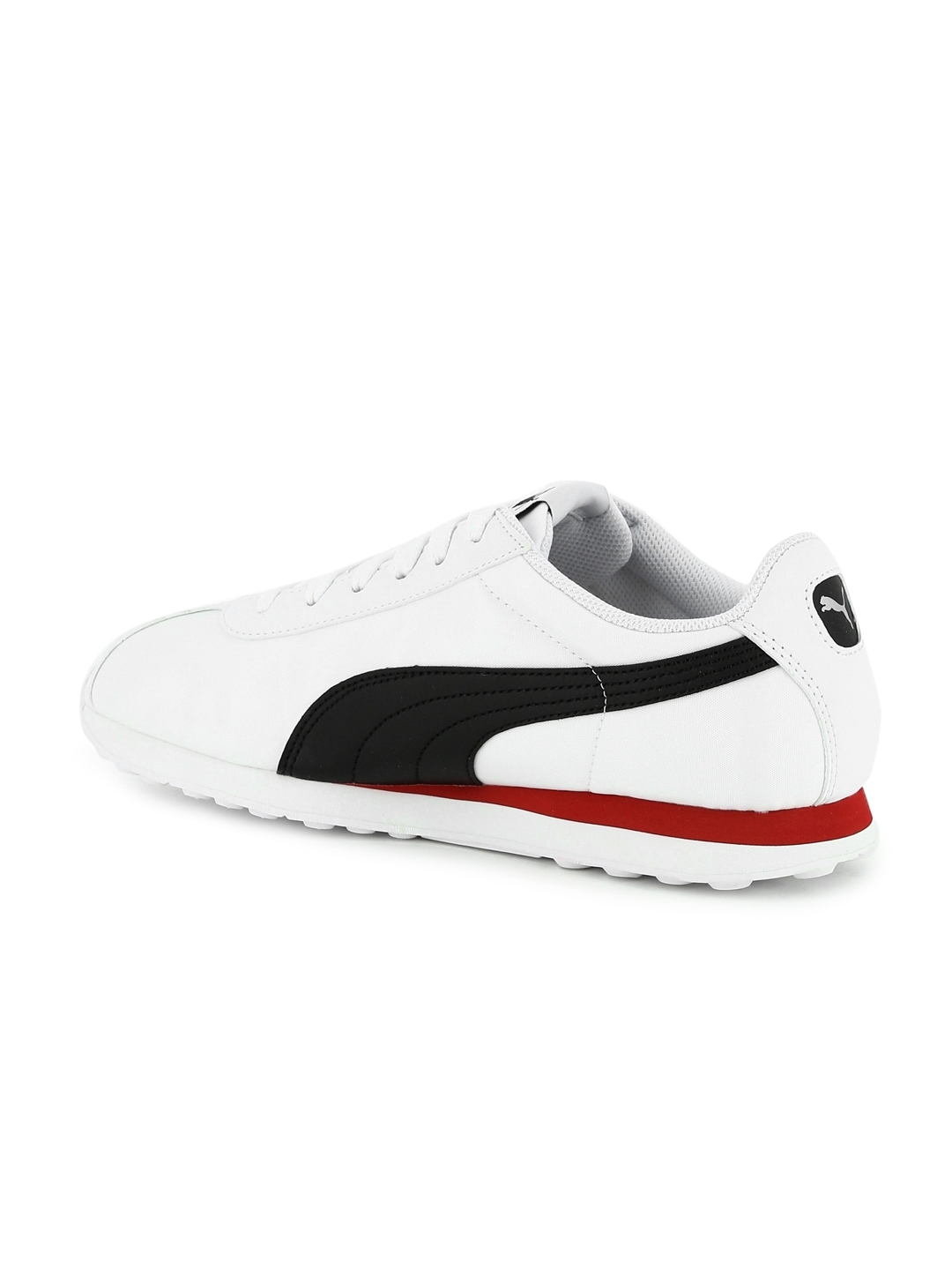 f929c406c6e1 Buy Puma Unisex White Turin NL Sneakers - Casual Shoes for Unisex ...