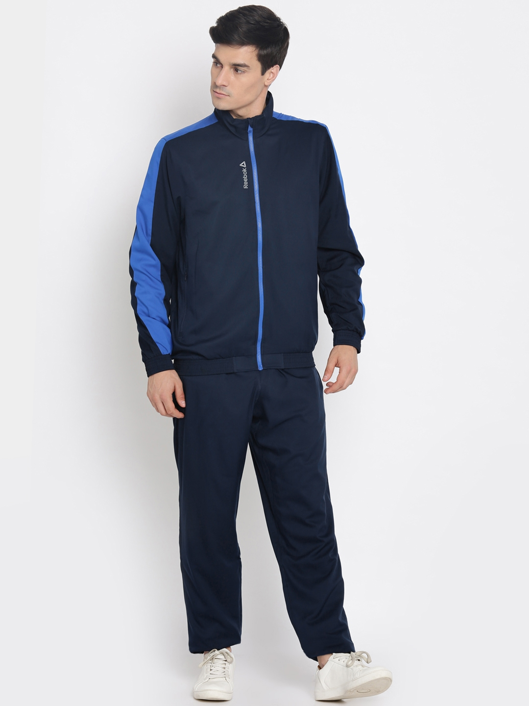212f45e350a75c tracksuits for men online   OFF69% Discounts