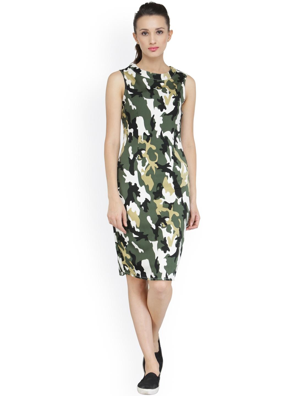 Formal Dresses - Formal Dresses for Women Online | Myntra