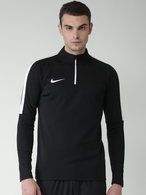 Nike Sweatshirts Flipkart  9dccfa1dff81
