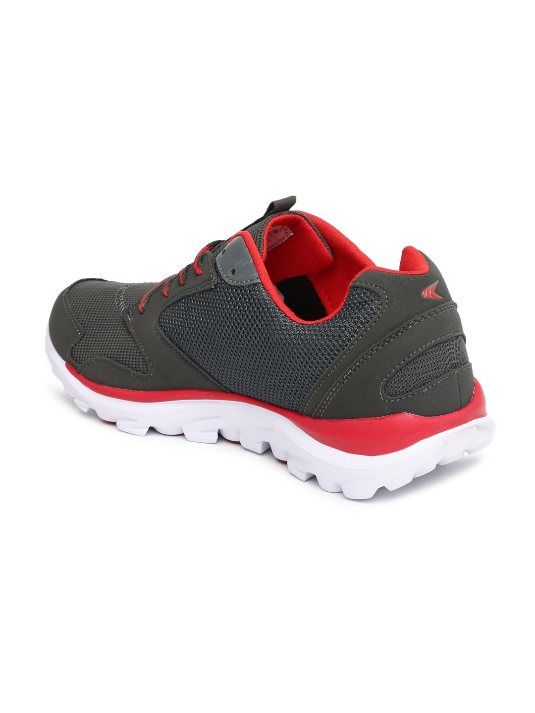 06421bb70a Buy Performax Men Grey MRL 01 C Running Shoes - Sports Shoes for Men ...