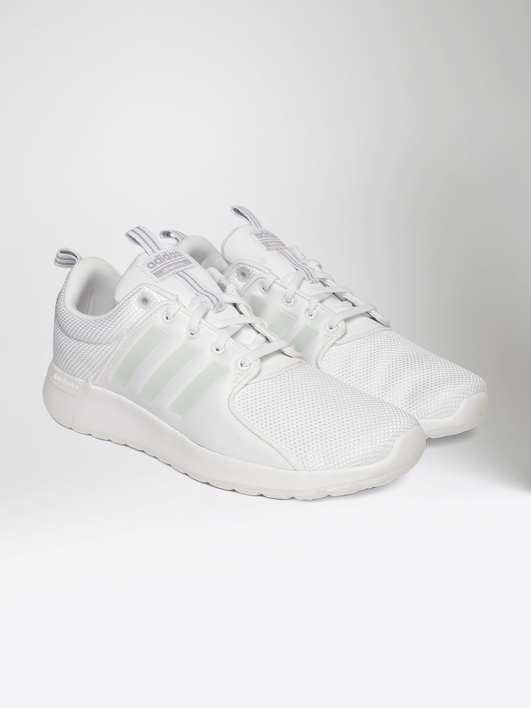 adidas uk promo code 2017 poptropica adidas shoes men white and green