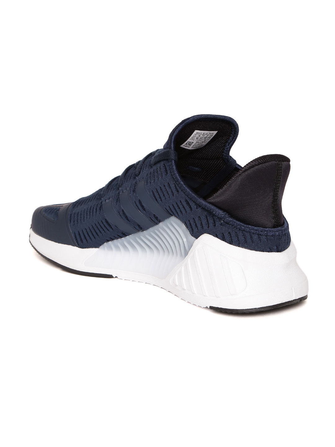 c32e8e9afe Buy ADIDAS Originals Men Navy CLIMACOOL 02/17 Sneakers - Casual ...