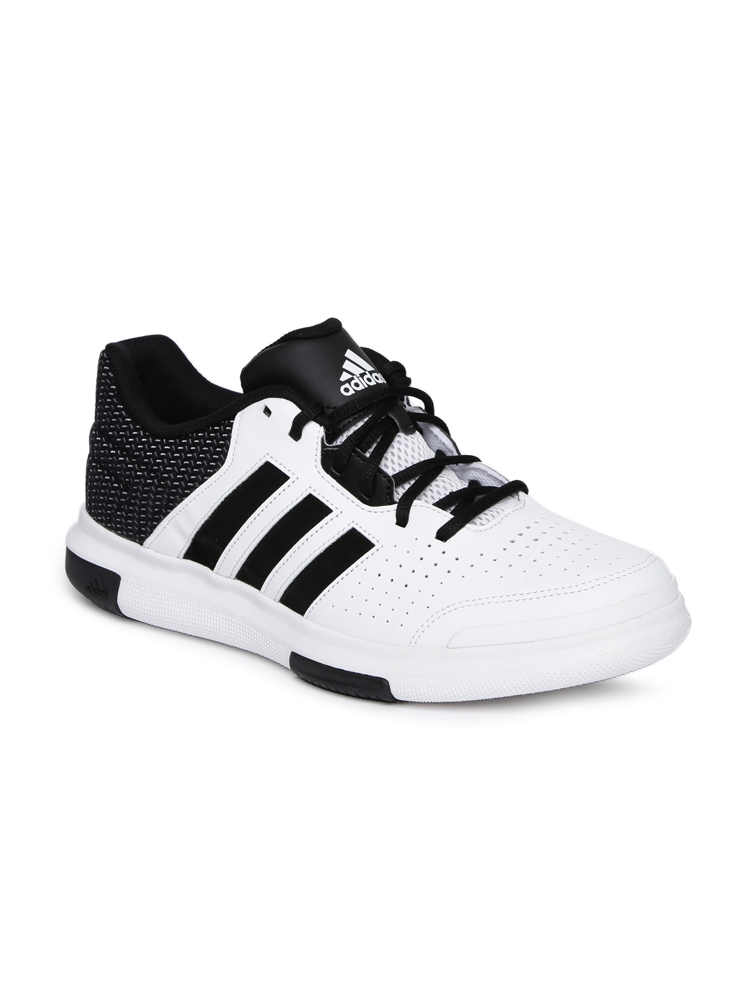 adidas basketball shoes white. adidas men white future g basketball shoes 2
