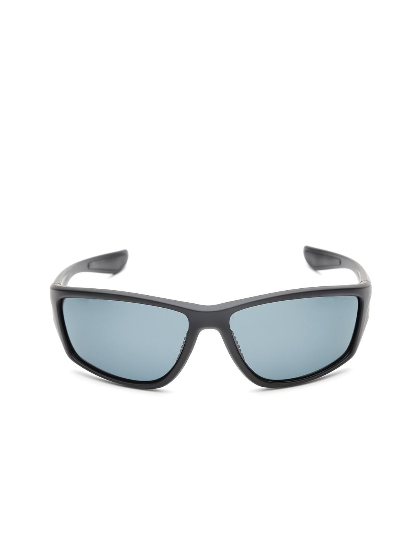 412e40ea74 Buy Polaroid Unisex Sports Sunglasses PLD 7015 S 807 64M9 ...