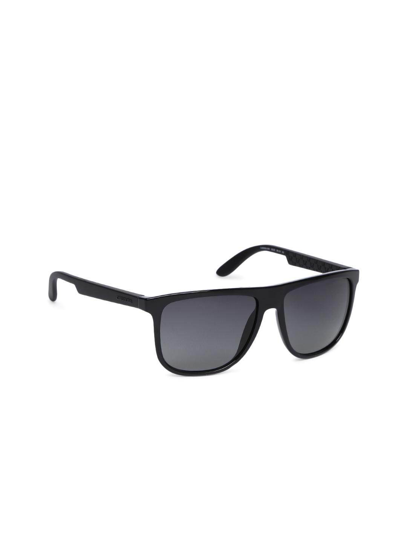 3840678d7241b Buy Carrera Men Wayfarer Sunglasses - Sunglasses for Men 2045871 ...
