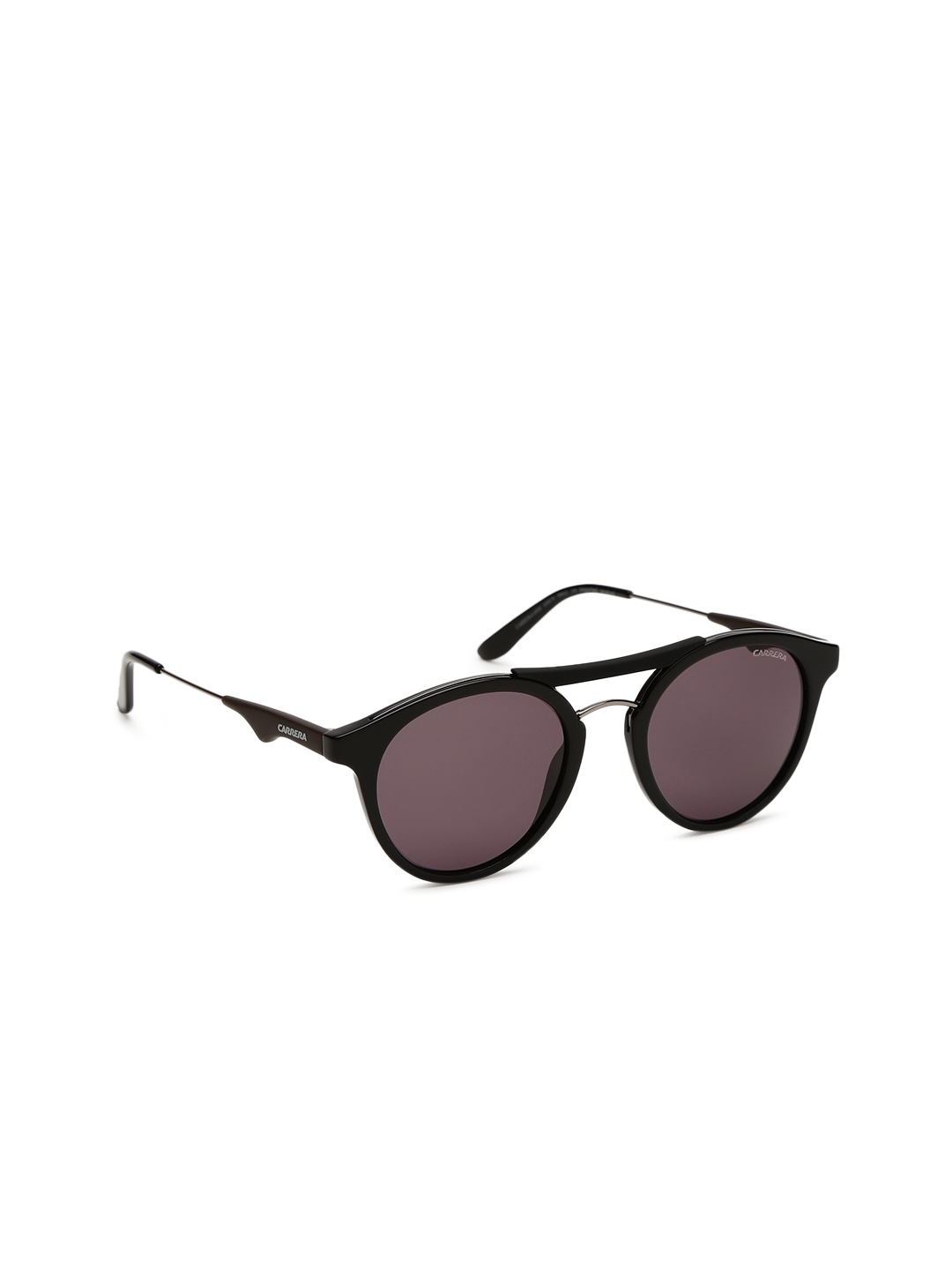 48ea397dcd1d Buy Carrera Unisex Round Sunglasses 6008 ANS 5070 - Sunglasses for ...