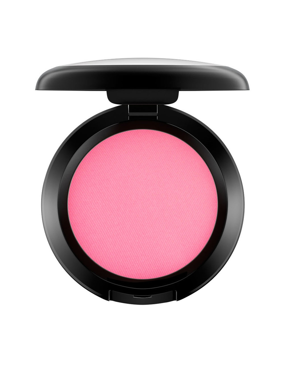 MAC Satin Powder Blush