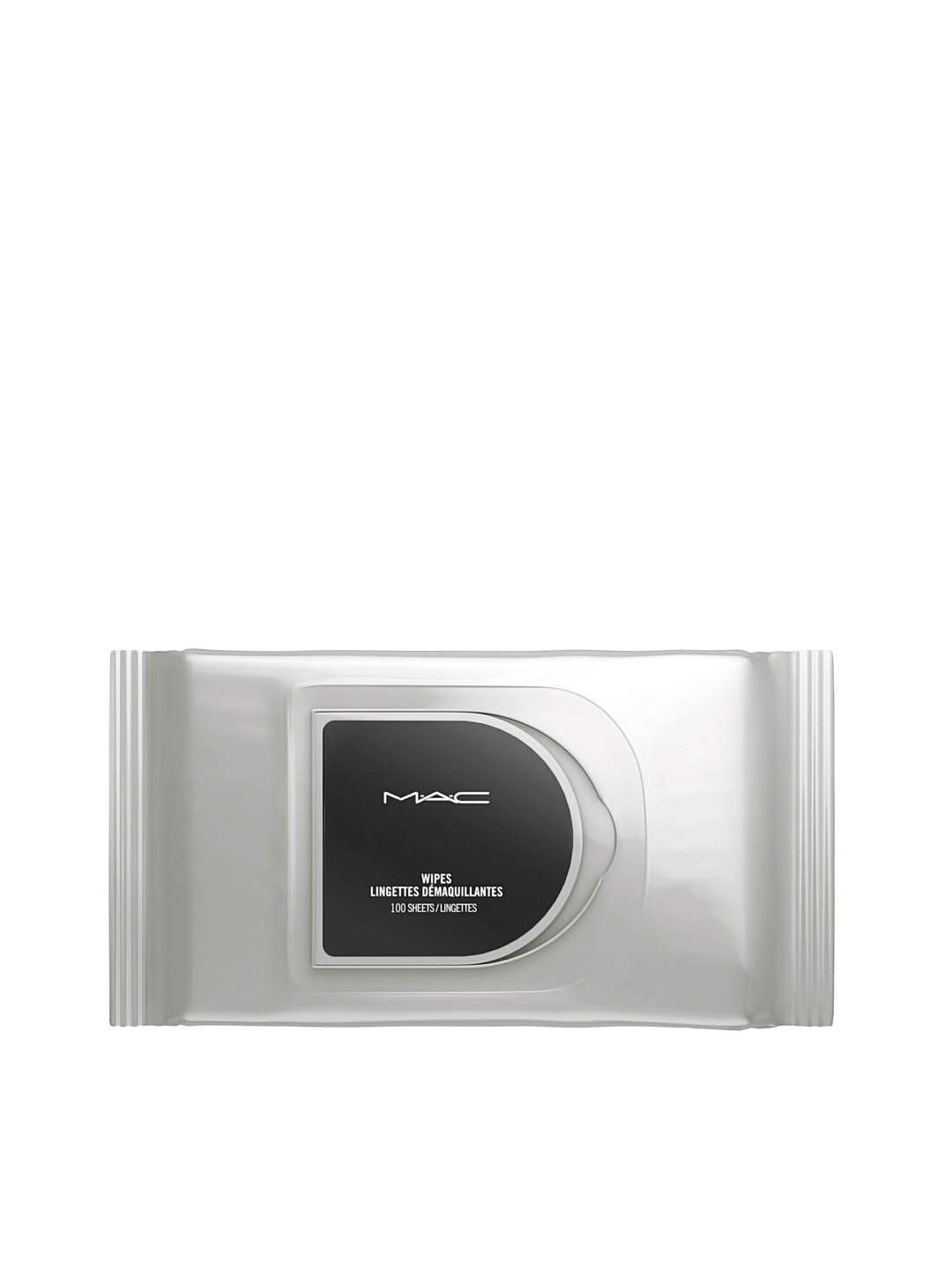 Buy Mac Make Up Remover Wipes Makeup Remover For Women 2065888