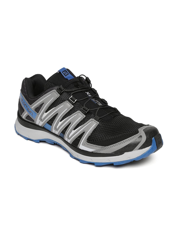 8 201817 Asics Gel kayano Trainer Evo Men's Shoes Gecko