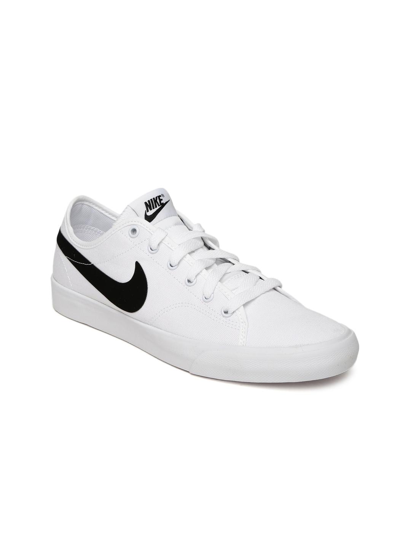 Buy Nike Canvas Shoe Cheap Cheap Nike Shoes Australia  6f6f3b60e