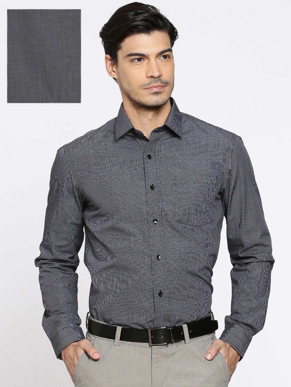 Arrow Dress Shirt Size Chart Summer Cook