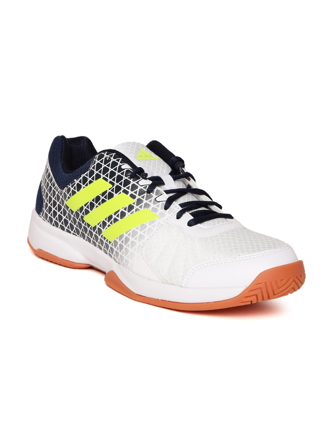 New Redefine your tennis shoes in this stylish yet supportive option ideal to wear Live Chat Support · Guaranteed Lowest Prices · Free Returns & Exchanges.
