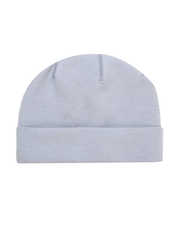 3a921bd5b0f Buy Nike Unisex Grey NSW Tech Beanie - Caps for Unisex 2187620