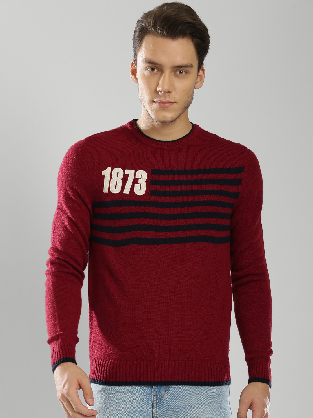 Levis Sweaters - Buy Levis Sweaters Online in India