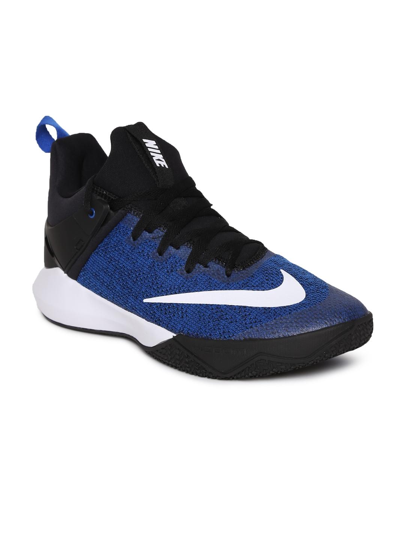Buy Nike Basketball Shoes Online India - Joe Maloy b5fad93ed