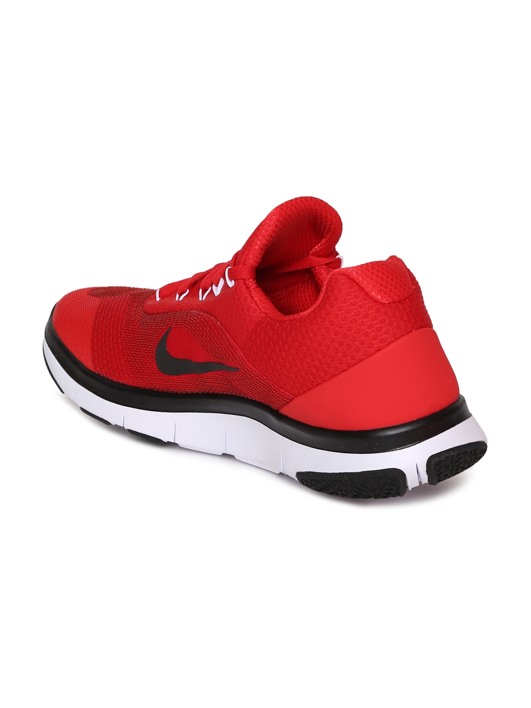 767b5fae07173 Buy Nike Men Red FREE TRAINER V7 Training Shoes - Sports Shoes for ...