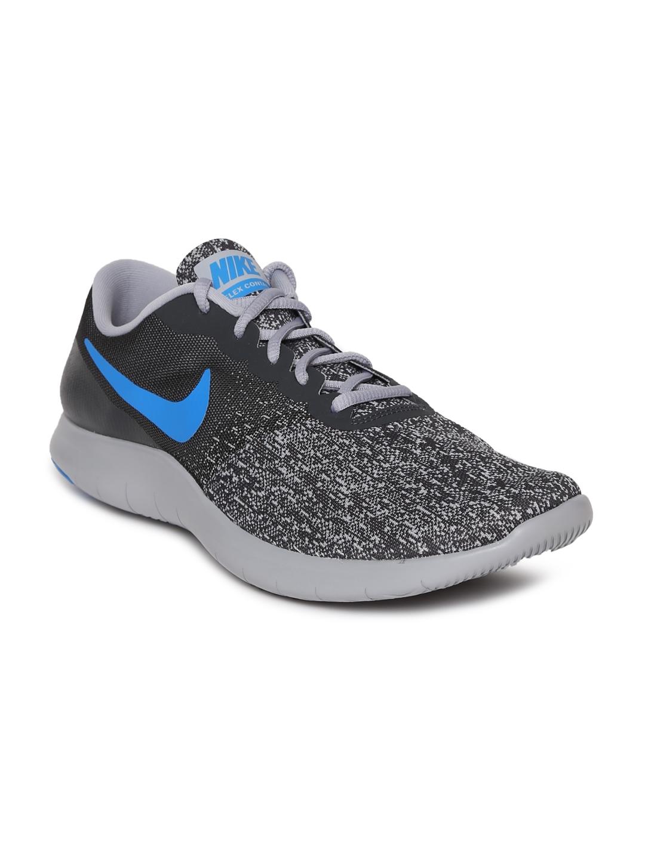 774ee8dceb Buy Men's Nike Flex Contact Running Shoe - Sports Shoes for Men ...