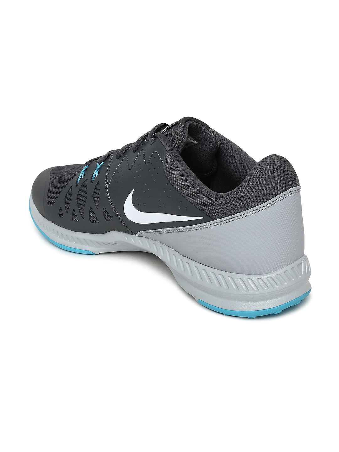8c641005eb7137 Buy Men s Nike Air Epic Speed TR II Training Shoe - Sports Shoes for ...