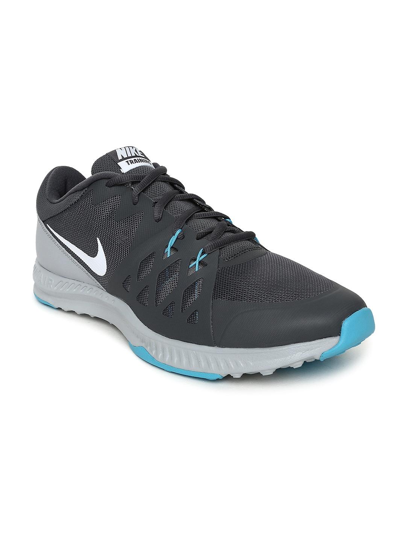 9c895e9d65 Buy Men's Nike Air Epic Speed TR II Training Shoe - Sports Shoes for Men  2239284 | Myntra