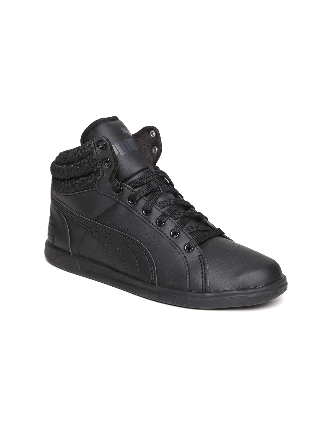 Buy Puma Ikaz Mid V2 - Casual Shoes for