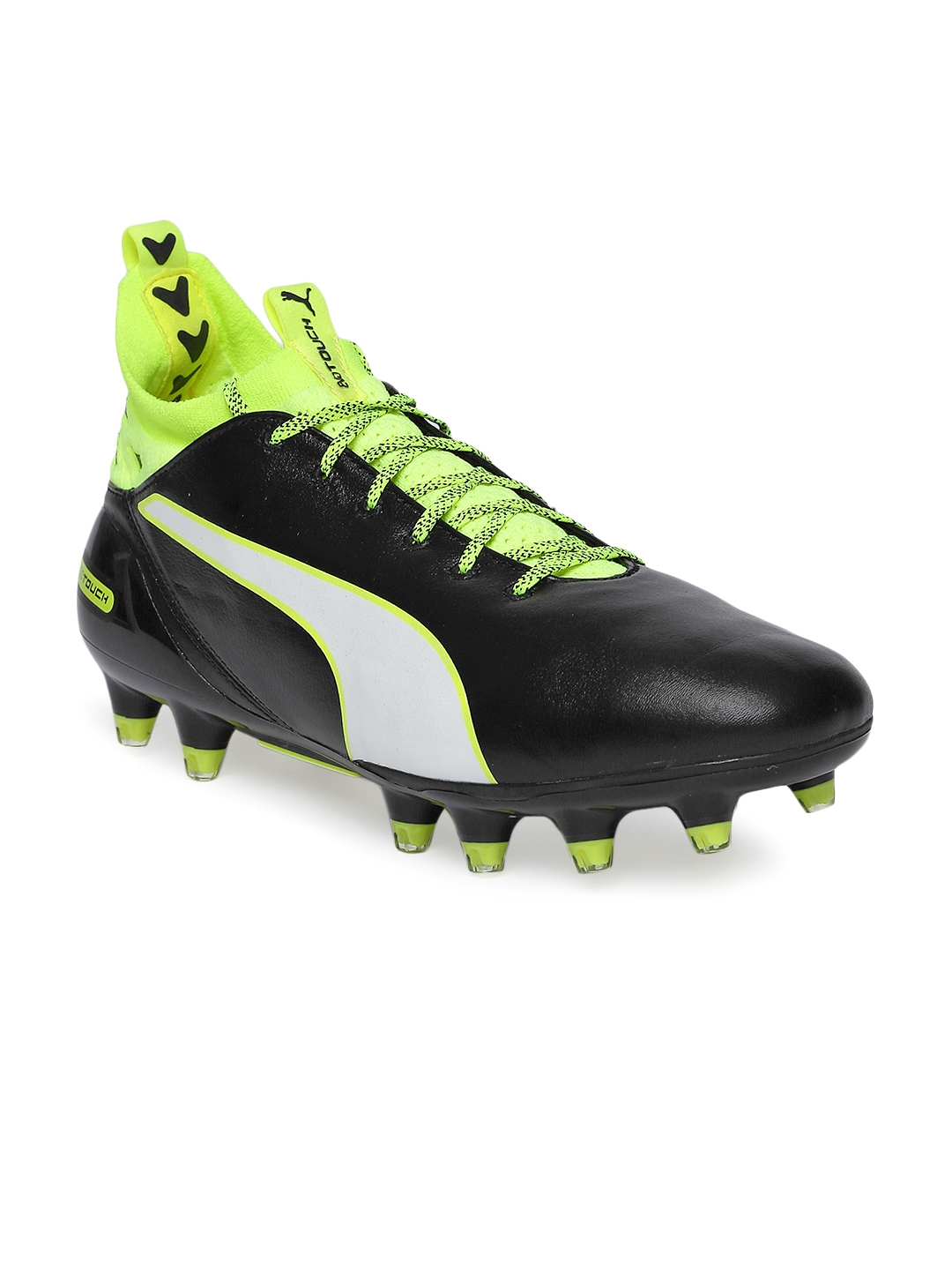 EvoTOUCH PRO Football Shoes