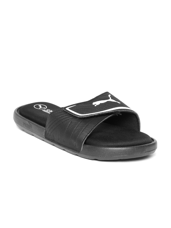 3fa6808d0a1 Buy Starcat Sfoam Slides - Flip Flops for Men 2269210