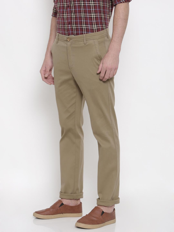 Buy Custom Dress Pants | Saddha