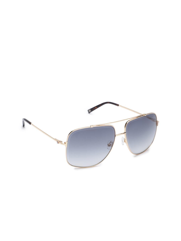 6a9b4045868e3d Buy Tommy Hilfiger Men Square Sunglasses TH 2543 I - Sunglasses for ...