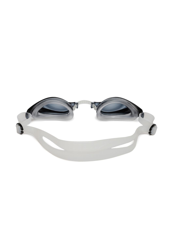 b7ddc15010 Buy Speedo Unisex MARINER OPTICAL SS07 Swimming Goggles 8008513081 ...