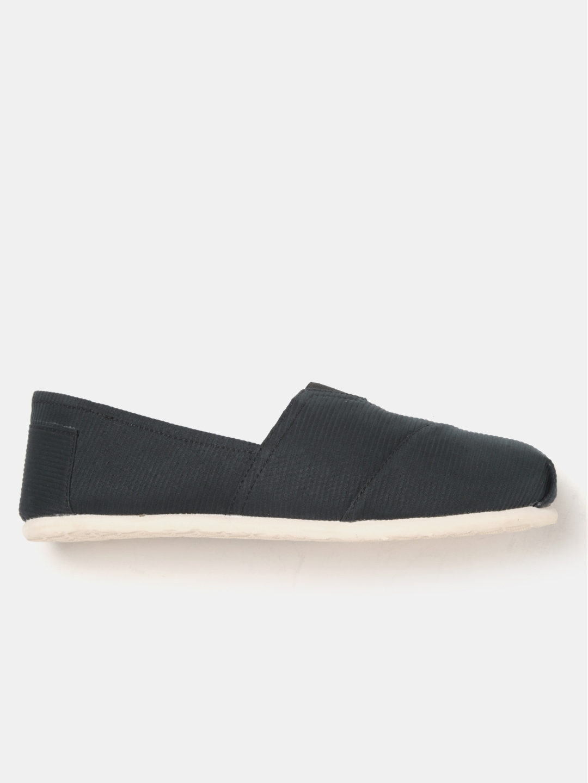 3cc204d4a1e Buy Kook N Keech Men Navy Blue Slip On Sneakers - Casual Shoes for ...