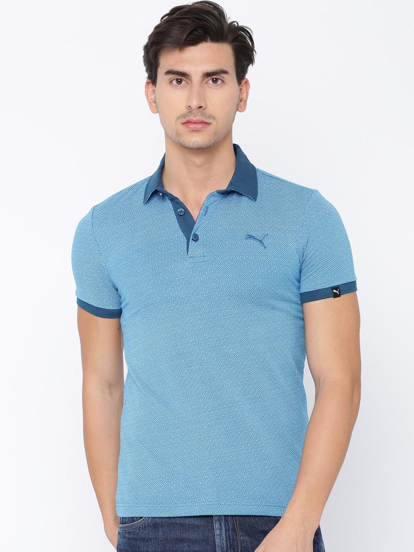 Customized Polo Shirts India Bcd Tofu House