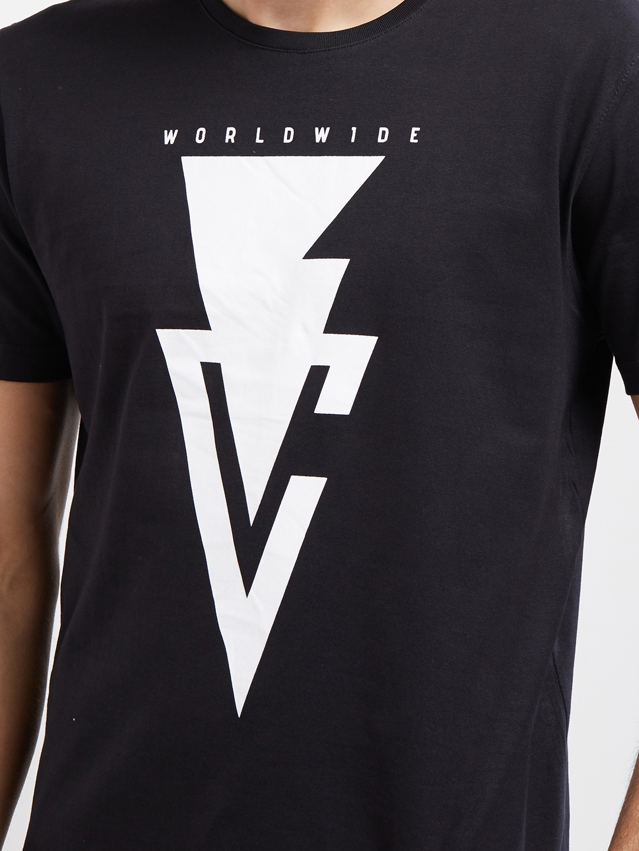 8108f1288 Where To Buy John Cena T Shirt In Dubai - Nils Stucki Kieferorthopäde