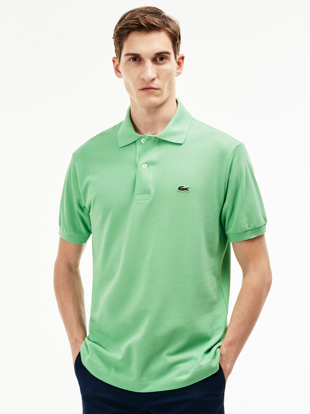 f786e26228b Cheap Lacoste Polo Shirts – EDGE Engineering and Consulting Limited