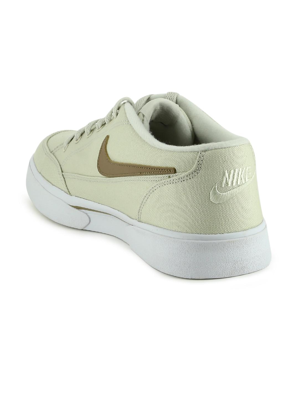 newest a748a 47d59 Nike Men Beige GTS  16 TXT Sneakers
