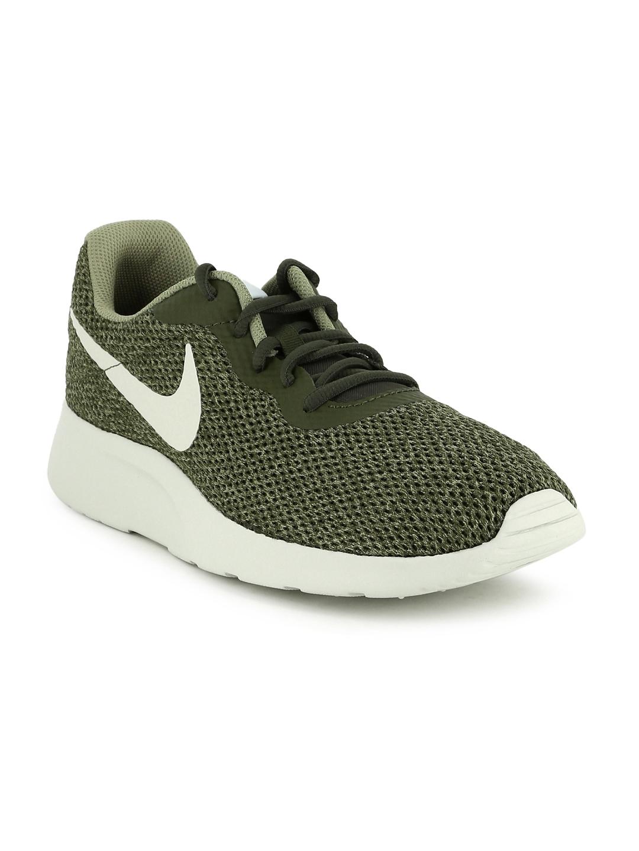 ... australia nike men olive green tanjun se sneakers b46ef e7939 f071b94f2